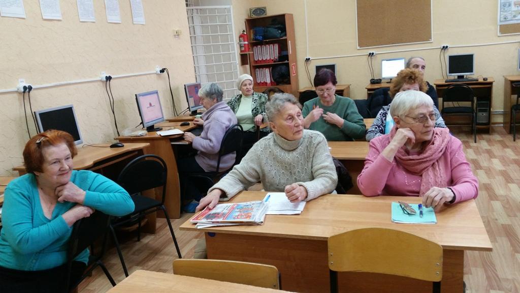 Льготы для пенсионеров в москве на железнодорожном транспорте